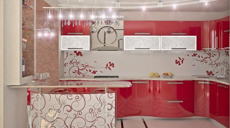 красно белая кухня, черно бело красная кухня, кухня красно белого цвета, кухня красная с белым фото, бело красная кухня дизайн, кухня в красно белых цветах, интерьер красно белой кухни, кухня красно белая дизайн фото, красно бело черная кухня фото, белая кухня с красным фартуком, белая кухня с красной столешницей, кухня в красно белом цвете фото, кухня в красно белых тонах, кухня белый верх красный низ, обои для красно белой кухни, красно белая кухня какие обои, красная плитка белая кухня, бело красная кухня дизайн, кухня красно белая дизайн фото, дизайн кухни в красно белом цвете, интерьер красно белой кухни, интерьер красно белой кухни фото,