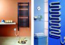 Как купить качественный и недорогой электрический полотенцесушитель