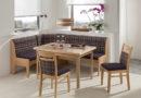 Как выгодно купить стильную и комфортную мебель от производителя