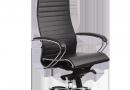 Кресла Samurai: стильный внешний вид и невероятный комфорт