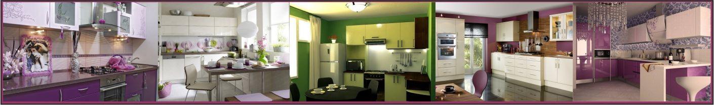 Дизайн кухни|Интерьер кухни|Кухни фото