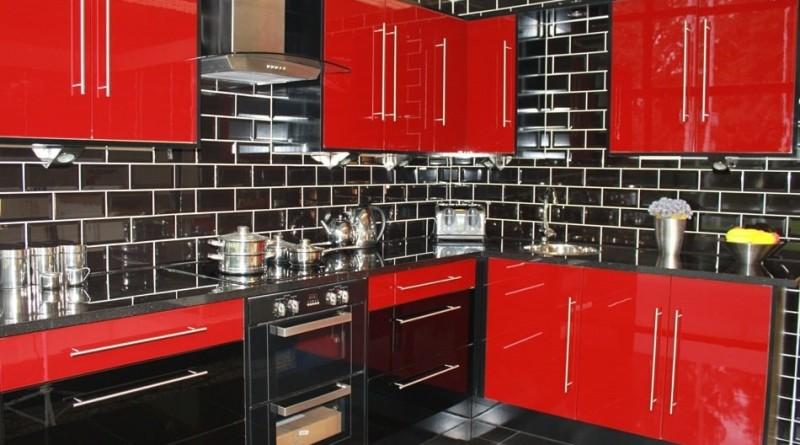 красно черная кухня, фото красно черных кухонь, красно черная кухня фото, черно бело красная кухня, дизайн кухни красно черная, дизайн красно черных кухонь, кухня в красно черном цвете, красная кухня черная столешница, кухня в черно красном цвете фото, красно черная кухня интерьер, дизайн красно черной кухни фото, красно бело черная кухня фото, дизайн кухни красно черная, дизайн красно черных кухонь, дизайн кухни в красно черном цвете, кухня в черно красных тонах, кухни в красно черных тонах, красно черная кухня интерьер, кухня черный низ красный верх,
