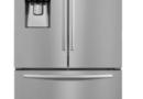 Обзор популярных моделей холодильников French Door