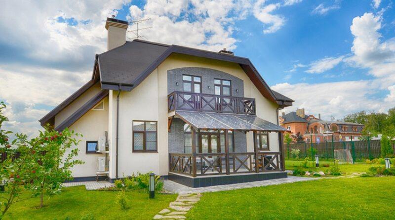 Расчет и монтаж канализации в частном доме